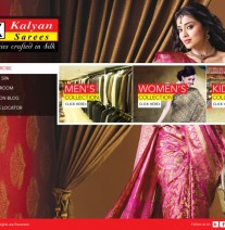 kalyan_collection-1024x580