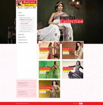 kalyan_womanscollection2-1024x966