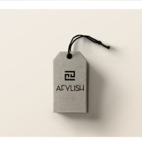 afylish-logo-identity