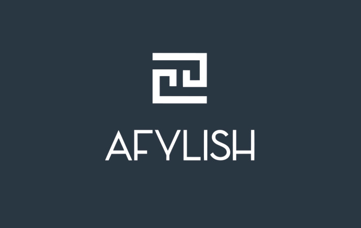 logo-afylish